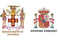 Worked with Govts of Jamaica & Spain