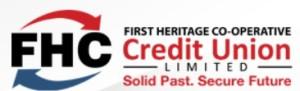 fhc credit union