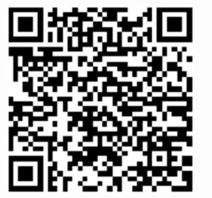 Scan for APPC directory