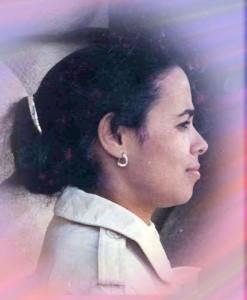 Susan Lowe (Dr.) MBBS, BES (Hons.), MA Soc. Sci.