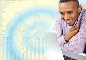 Online Counselling Jamaica