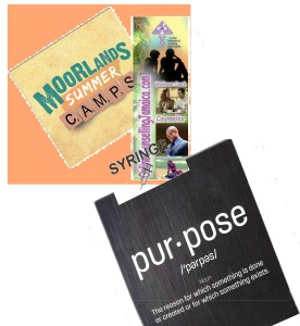 Moorlands Camps & OnlineCounsellingjJamaica
